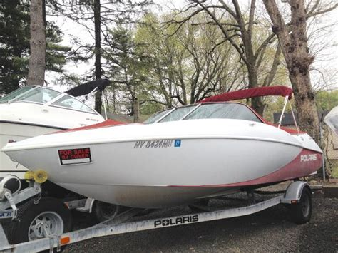 polaris boats polaris boats for sale in united states boats