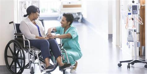 Lpn To Bsn Bridge Programs In Ny - care nursing programs best nursing degree