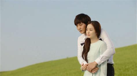 download yong pal drakorindo yong pal episode 9 용팔이 watch full episodes free