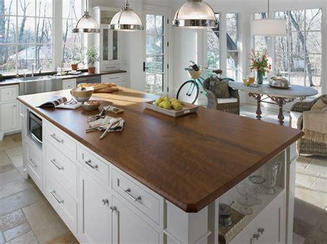 180fx black walnut timber house plans
