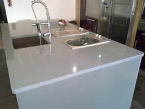awesome Plan De Travail Granit Ou Quartz #2: 3107801799_1_3_Q4eYcqhY.jpg