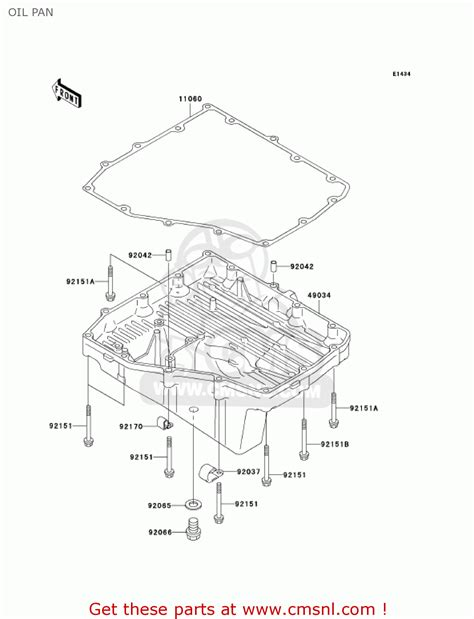 2000 kawasaki zx12 wiring diagram wiring diagram
