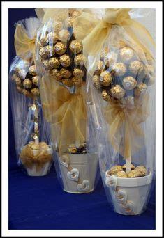 Buket Snack Wisuda Ss 10 Bouquet Graduation small lindor lindt sweet tree do this for me jason stocks stocks mcpheron