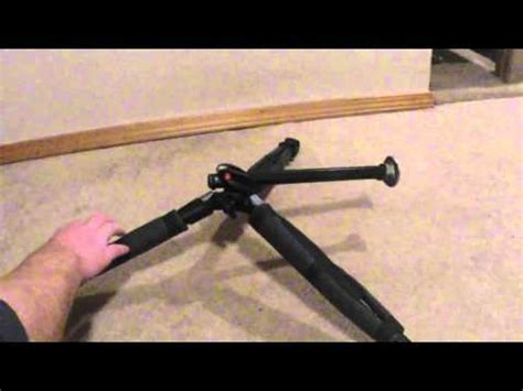 Manfrotto 190xpro4 Aluminium Tripod With Mhxpro 3w 3way Limited manfrotto mhxpro 2w doovi