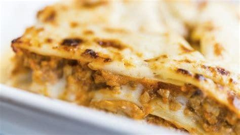 alimenti per disintossicarsi zuppe o lasagne come disintossicarsi dai cibi pronti