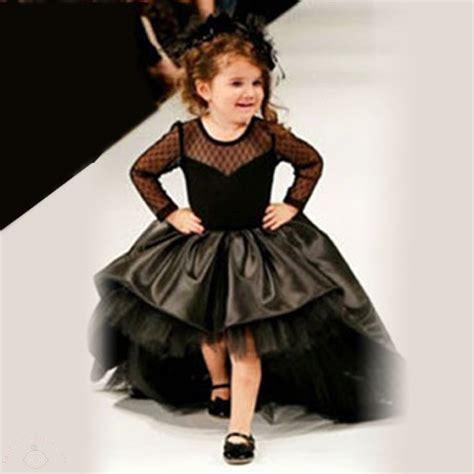 black baby dress enchanting black dresses for your stylish one
