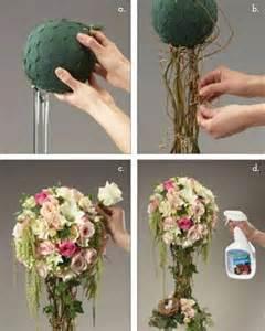 diy wedding decorations diy vintage wedding ideas for summer and