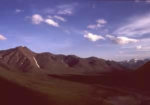 british range brooks british range tundra