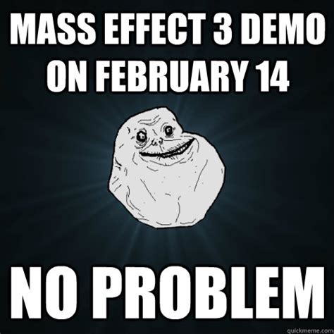 Mass Text Meme - forever alone memes quickmeme