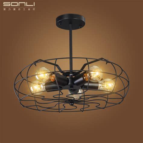 ceiling fan wholesale buy wholesale purple ceiling fan from china purple