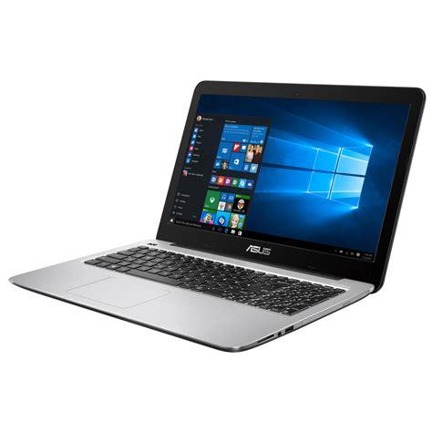 Hp Asus Intel asus f556ua xo062t intel i5 6200u 4gb 500gb 15 6 quot port 225 til