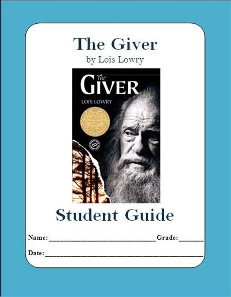 the giver book report book report for the giver 28 images the giver book