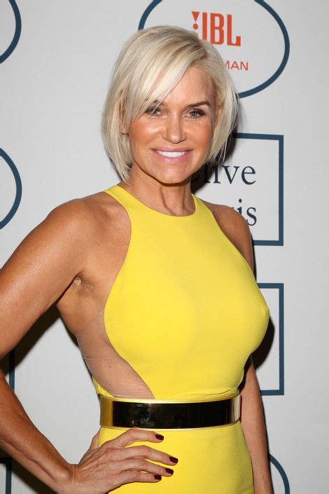 yolanda foster real age real housewife yolanda foster suffering from severe lyme