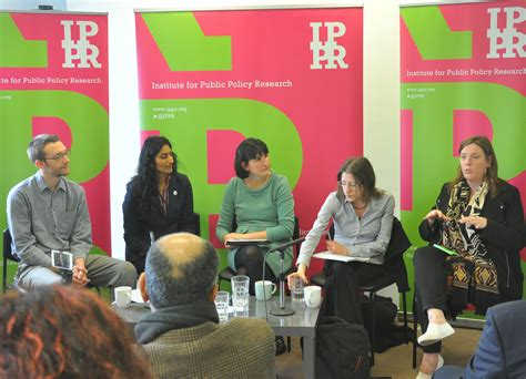 lost connections uncovering the real causes of depression ã and the solutions books events ippr