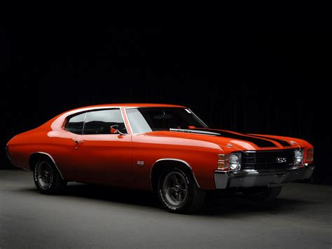cars chevrolet 1971 chevelle 1971 chevelle ss specs engine pictures