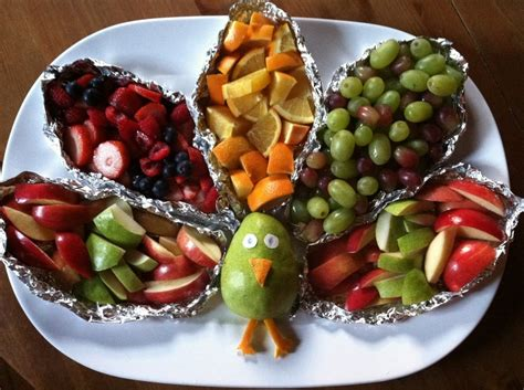 kid friendly appetizers for thanksgiving 147 best images about kid friendly recipes on kid casserole recipes and
