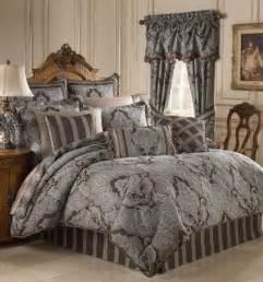 Comforter Sets King Dillards Croscill Royalton Comforter Set B0014tilk2
