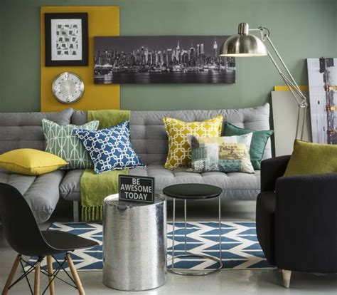 1000 ideas about mr price home on