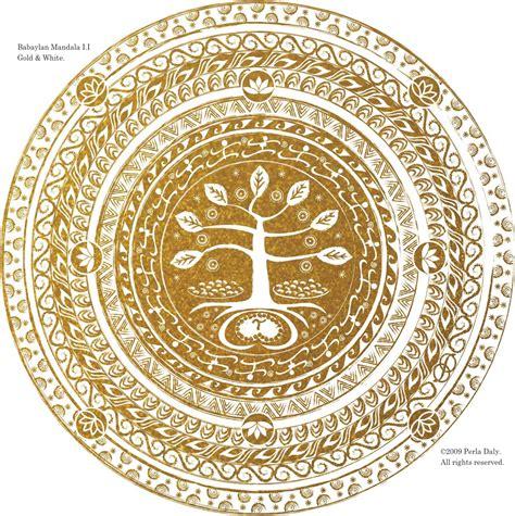 meaning ng pattern sayaw ng pakikipagkapwa dance of sacred interconnection