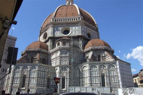 cupola brunelleschi firenze photo0 jpg picture of cupola brunelleschi florence