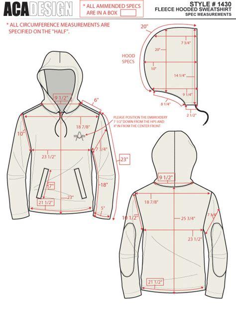 pattern maker jobs usa fashion technical design exle work on behance