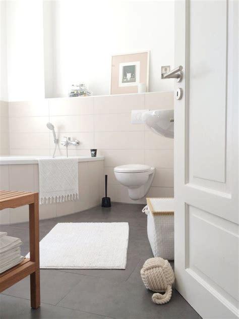 Moderne Duschkabinen 541 by 16 Besten Badezimmer Altbau Bilder Auf Kleine
