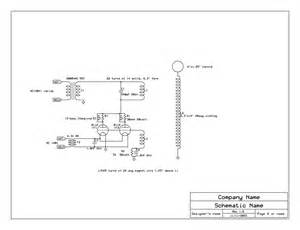 tesla coil circuit diagram all image about wiring get free image about wiring diagram
