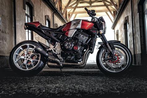 Honda Motorcycles 2020 by 2020 Honda Motorcycle Guide Total Motorcycle