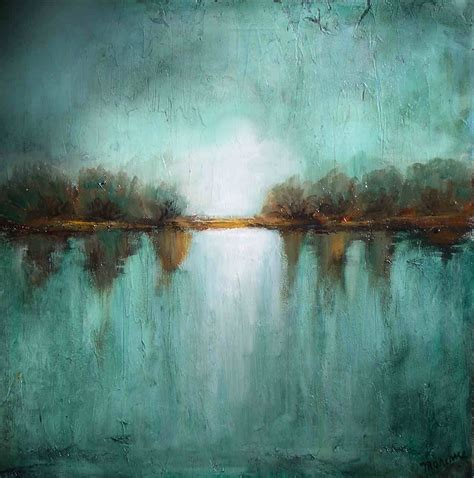 large paintings large painting on canvas oversized art landscape by
