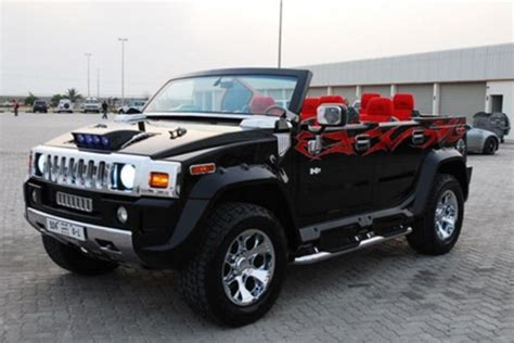 hummer h2 top speed hummer h2 pictures car news top speed
