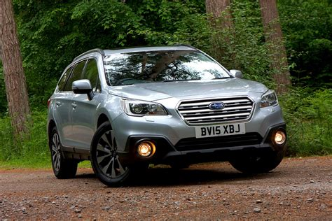 Subaru Outback Owners by Subaru Outback Owner Reviews Autos Post