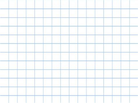 notes grid notebook 6x9 for design sketching math and engineering graphs and notes and general note taking notebook with quarter inch grid lines notebooks volume 1 books smart exchange usa grid large