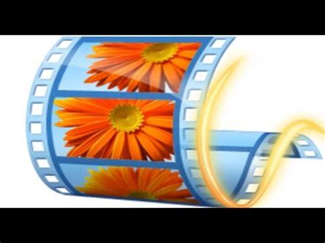 tutorial windows movie maker 2015 dar vuelta un v 237 deo con windows movie maker 2015
