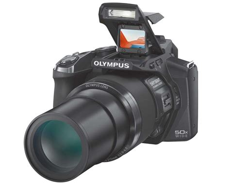 Kamera Olympus Sp 100 olympus sp 100ee tg 850 superzoom und wasserfeste kamera
