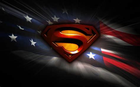 Free 3d Superman Wallpaper 3d superman wallpaper 57 images