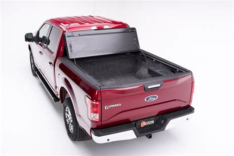 bakflip bed cover bak bakflip f1 tonneau cover for 2004 2014 ford f 150