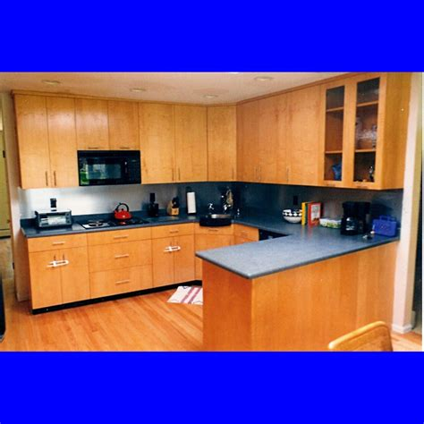 On Line Kitchen Design | online kitchen design