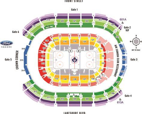 rogers arena floor seating plan 100 rogers arena floor seating plan citi field new