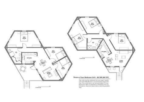 attending home design architecture can be a disaster if pinterest the world s catalog of ideas