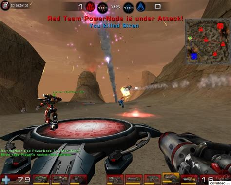 how to download unreal tournament 2004 full version pc unreal tournament 2004 demo fps