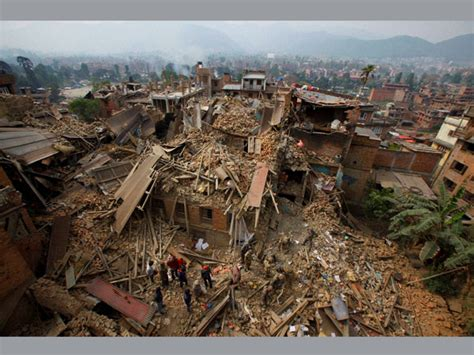 earthquake vietnam old pic from vietnam doing rounds as nepal earthquake