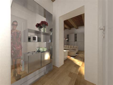 ingresso casa design casa design tutto su ispirazione design casa