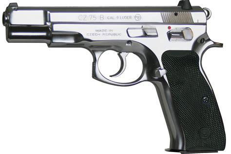 Or Cz Cz Shadow 2 Firearms
