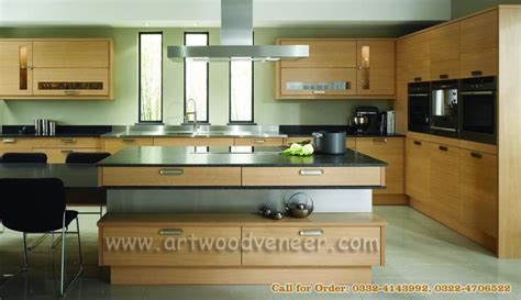 Kitchens In Lahore by Modern Kitchen Cabinets For Sale In Lahore Kitchen