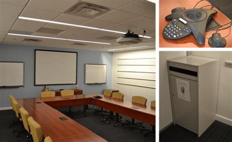 war room document solutions headquarters aoc key solutions inc
