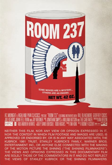 room 237 documentary room 237 picture 6