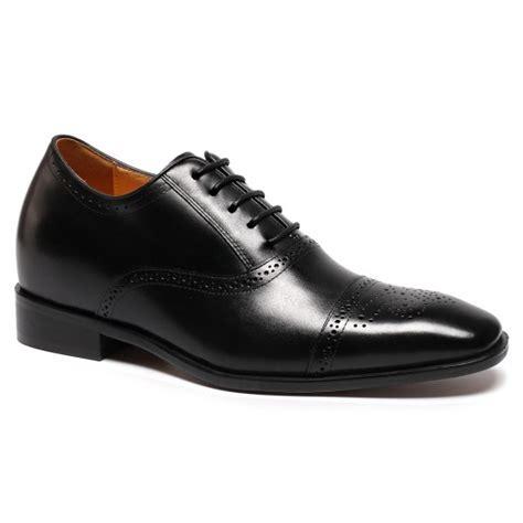 scarpe tacco interno scarpe tacco alto uomo eleganti scarpe tacco interno uomo