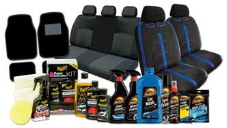 best car care products nz best interior car care products