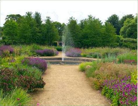 walled garden barton scston walled garden