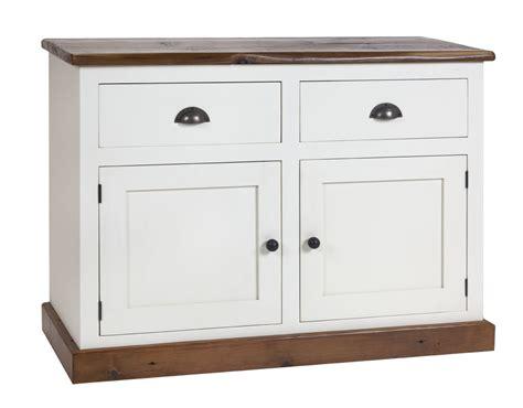 Bespoke Dressers by Bespoke Dressers And Bases